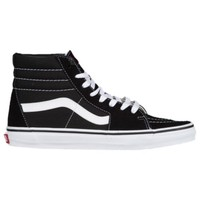 Vans Sk8-Hi - Men's at Foot Locker