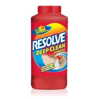 RAC81760 - Deep Clean Powder