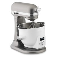 KitchenAid® Precise Heat Mixing Bowl for Bowl Lift Stand Mixer