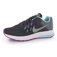 Zoom Winflo 2 Flash Ladies Running Shoes