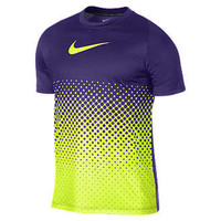 Nike Store. Soccer Clothing & Apparel
