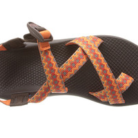 Chaco Z/2® Vibram® Yampa Crystals - Zappos.com Free Shipping BOTH Ways