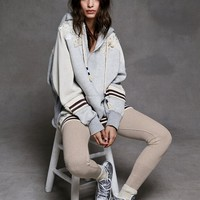Free People It's A Fine Night Cashmere Legging
