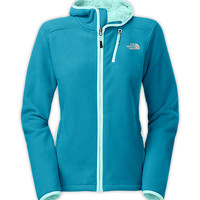 The North Face Women's Jackets & Vests WOMEN'S WINDWALL 2 JACKET