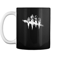 Dead by daylight Mug