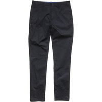 Fred Perry USA Twill City Trousers - Men's