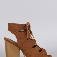 Urbanog - Women shoes, junior women's clothing, indie clothing, boots, sandals, flats