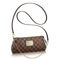 Louis Vuitton TOTE HANDBAGS WOMEN'S PURSE Day-First™