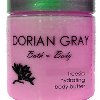 Freesia Hydrating Body Butter