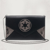 Imperial Envelope Wallet