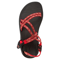 Chaco Z/Volv X | Women's - Textile - FREE SHIPPING at OnlineShoes.com