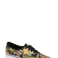 'Authentic - Disney® The Jungle Book' Sneaker (Women)