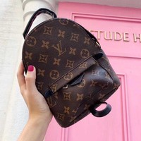 LV shoulder bag classic style beautiful   [Pure real photo, no photoshop] Luxury Bags