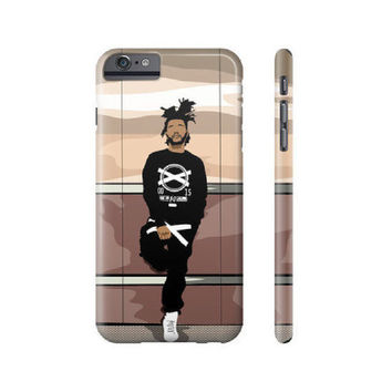 the Weekend XO Tour Apple IPhone 4 5 5c 6 6s Plus Galaxy Note Case Drake ova tour