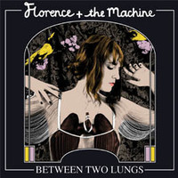 Florence And The Machine   Flotique, Official Store   Merchandise, T-shirts, Tickets, Albums, MP3 Downloads, Live Album, Posters, Bags