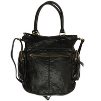 Billabong Women's Off The Shore Bag