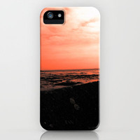 Shepherds Delight iPhone Case by Glanoramay | Society6