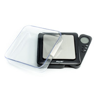 Blade Digital Scale - 1kg x 0.1g