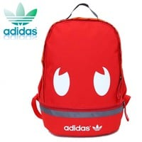 Adidas Handbags & Bags fashion bags  038