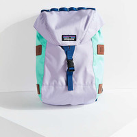 Patagonia Bonsai 14L Backpack - Urban Outfitters