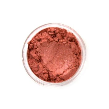 Exotic / Natural Mineral Bronzer
