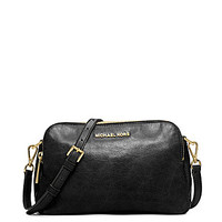 MICHAEL Michael Kors Alexis Medium Messenger Bag