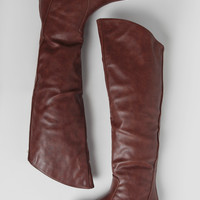 Paco Knee-High Boots