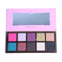 BEAUTY KILLER - JEFFREE STAR COSMETICS