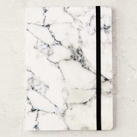 Marble Journal   Urban Outfitters
