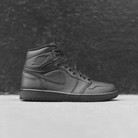 Nike Air Jordan 1 Retro High OG - Triple Black