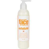 EO Products Everyone Face - Exfoliate - 8 oz