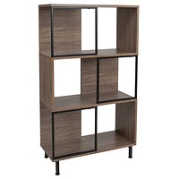 NAN-JN-21805B-2 Shelves