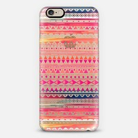 TRIBAL FANTASY iPhone 6 case by Nika Martinez | Casetify