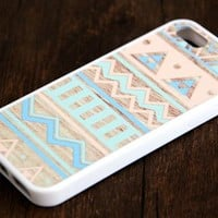 Ethnic Tribal iPhone 6s 6 plus case iPhone 6s rubber case Aztec iPhone 5s 5 5c silicone case Native iPhone 6 Case