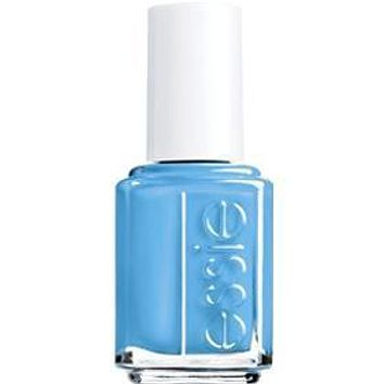 Essie Avenue Maintain 0.5 oz - #822