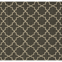 Igal Outdoor Rug, Forest, Area Rugs