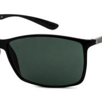 New Men Sunglasses Ray-Ban RB4179 LiteForce 601/71 62