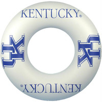 Inner Tube - University Of Kentucky