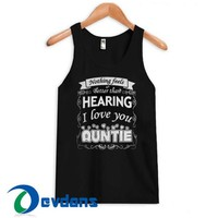 Nothing Feels Better Tank Top Men And Women Size S to 3XL