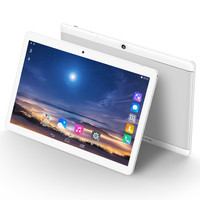 Android 5.0 tablet Pcs S109 10.1 inch tablet PC Phone call  3G Quad Core 2GB RAM 16GB ROM Dual SIM GPS IPS FM bluetooth tablets