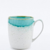 Speckled Mug - Urban Outfitters