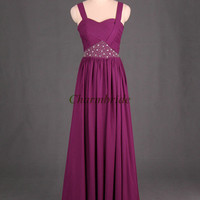 cheap long elegant prom dresses on sale simple sweetheart evening dress with beads waist discount gowns for party hot