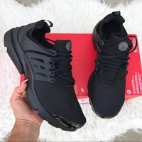 shosouvenir : NIKE MENS AUTHENTIC PRESTOS