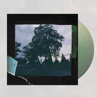 J. Cole - 4 Your Eyez Only Exclusive LP | Urban Outfitters