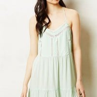 Ouvrier Chemise by Eloise