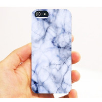 Marble iphone cover,phone case,iphone 5/5s case,iphone4/ 4s case, iPhone 6/6 plus case iphone 5c case marble print Samsung phone cover