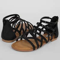 Not Rated Radiant Sandal