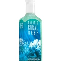 Deep Cleansing Hand Soap Pacific Coral Reef