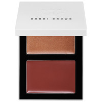 Sephora: Bobbi Brown : Cheek Glow Palette : cheek-palettes