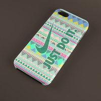 Just-Do-It-Nike-Aztec-02 for all phone device